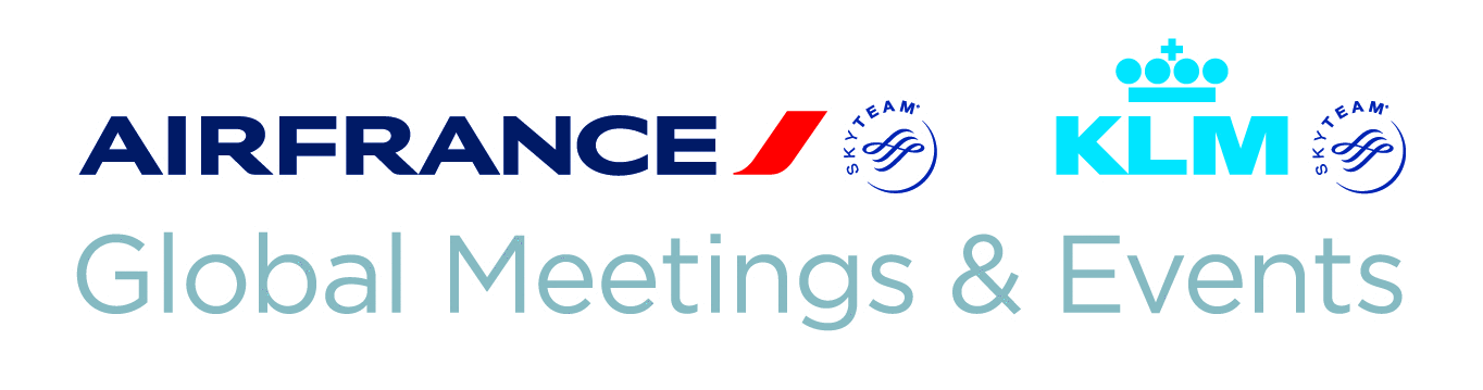 Global Meetings & Events - Air France KLM